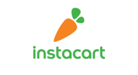Instacart: An Important Tool for Disabled Parents?
