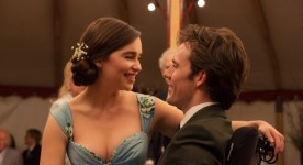 Relationship: My Problems with, Me Before You, as a Disabled Dad