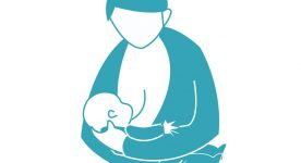 Breastfeeding Advice for Mothers with Disabilities