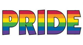 Seeking LGBTQ+ Parents with Disabilities